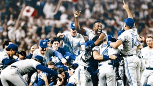 blue_jays_world_series640_640